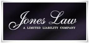 JONES LAW, LLC
