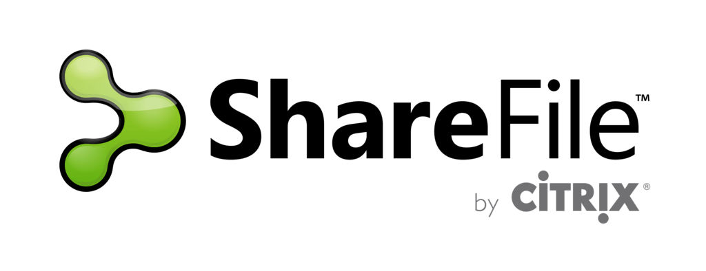 sharefile-logo.png